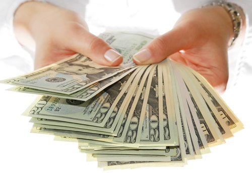 jamaica personal loan
