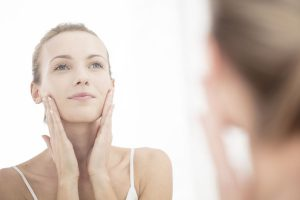 Basic Skin Care Tips and Strategies For Men