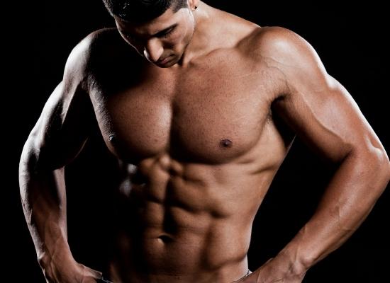 testosterone cypionate